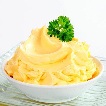 Рецепты начинки для вареников с отварным картофелем