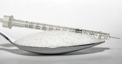 Диета 9 при сахарном диабете