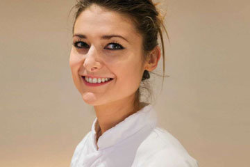 Jessica Préalpato