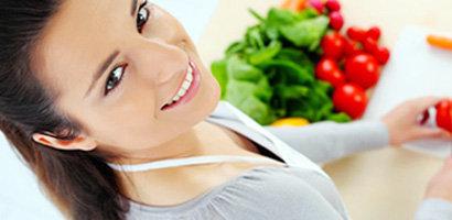 Диеты при язвенной болезни желудка и двенадцатиперстной кишки - ДИЕТА 1б