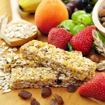 Перечень рекомендуемых продуктов и блюд