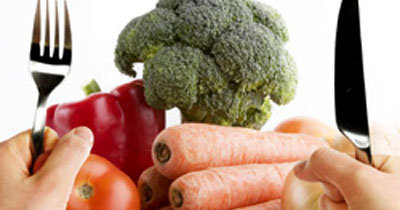 Диетическое питание при колитах и энтеритах — ДИЕТА 4б