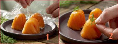 Подать суши