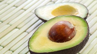 Авокадо - польза и вред