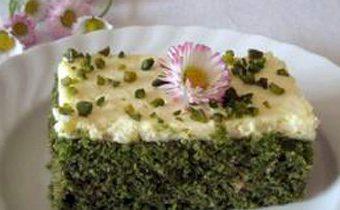 Праздничное меню на Пасху. Как испечь пирог с весенним настроением