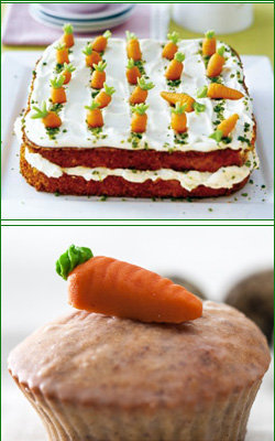 Тесто для тoрта подходит и для пирога, выпеченного на противне, для маффинов и капкейков