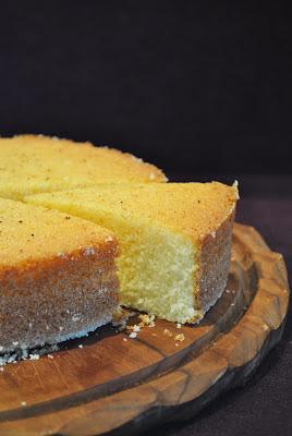 Простой рецепт пирога из турецкой кухни