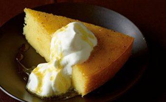 Простой рецепт пирога, невероятно вкусного