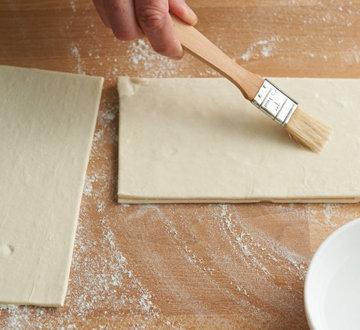 Как испечь торт по немецкому рецепту 1