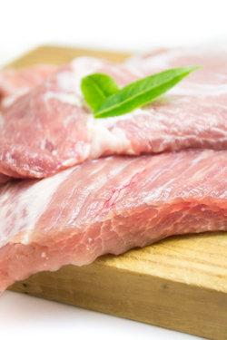 500 г мяса