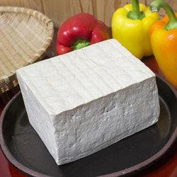 Соевый сыр (тофу)