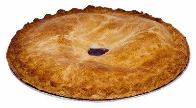 Дрожжевой пирог с капустой рецепт удачный