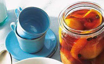 varene-iz-persikov-recept-s-kofe
