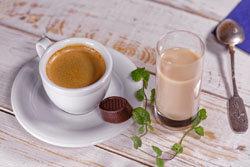 kak-pit-kofe-cold-brew-1