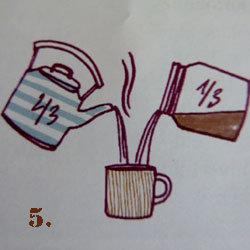 kak-prigotovit-kofe-cold-brew-5