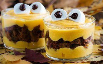 recepty-na-xellouin-vkusnyj-desert