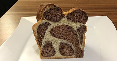 sladkij-xleb-leopard