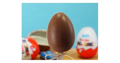 shokoladnoe-morozhenoe-kinder-syurpriz
