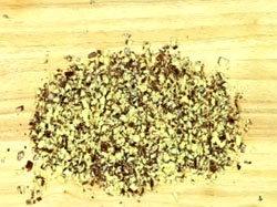 shokoladnoe-morozhenoe-shag-2