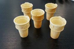 3-vafelnye-stakanchiki