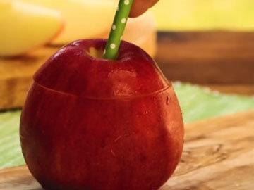 fruktovyj-koktejl