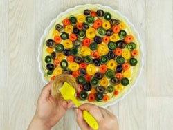 10-kulinarnyj-master-klass-recept-piroga-iz-sloenogo-testa