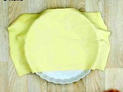 2-kulinarnyj-master-klass-recept-piroga-iz-sloenogo-testa