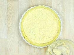 7-kulinarnyj-master-klass-recept-piroga-iz-sloenogo-testa
