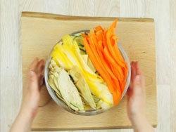 8-kulinarnyj-master-klass-recept-piroga-iz-sloenogo-testa