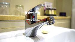 чаще мыть руки