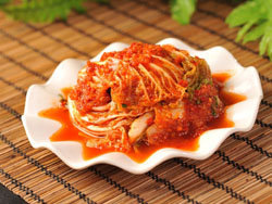 korean-cabbage-in-chili-sauce-