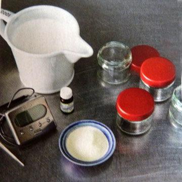 Продукты на 1 кг готового продукта