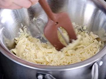 Шоколадный десерт Киндер сюрприз 2