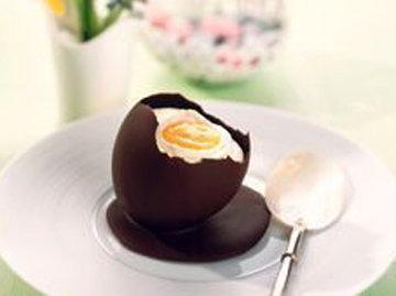 десерты 2