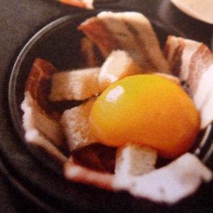Английский завтрак 2