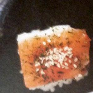 Быстрые суши 2