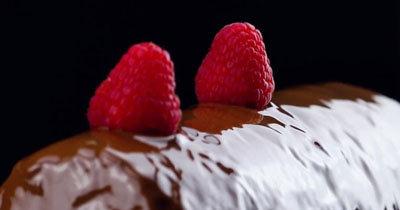 Торт тирамису. Шаг 17