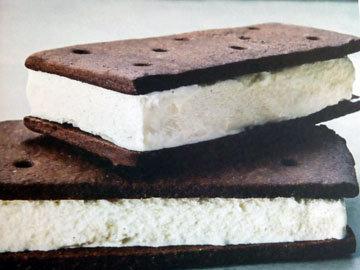 сендвич 1