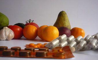 Лечебное питание при заболеваниях почек. Диета 7б