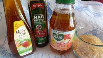 Ингредиенты 4