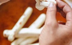 Как сделать сыр филата