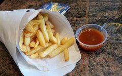 Кетчуп на зиму рецепты
