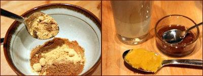 Как приготовить Pumpkin Spice Latte