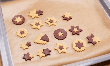 4. Печенье-паззлы b.