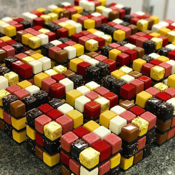 rubik-cube-cakes-by-cedric-grolet