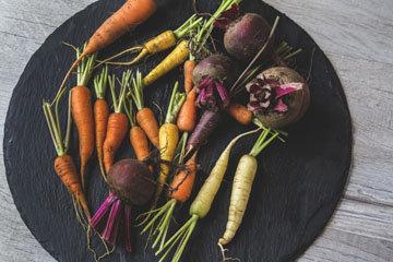 2. Питание в Великий пост разрешенные продукты