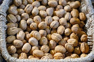 4. Питание в Великий пост разрешенные продукты