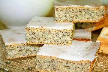 Пирог простой и быстрый - мечта любой хозяйки