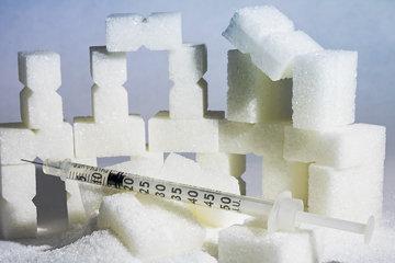 Диабет является одним из самых распространенных заболеваний в мире