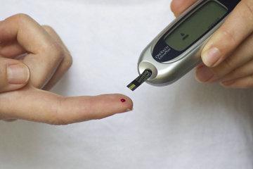 Диета устанавливается дифференцировано с учетом тяжести заболевания